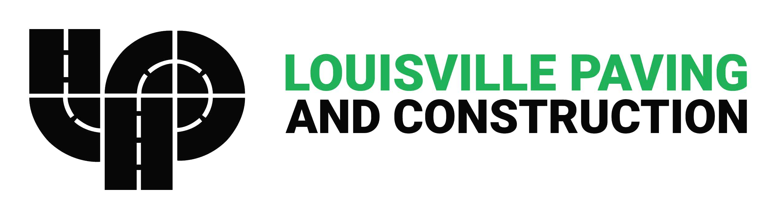 Louisville Pave Full Color
